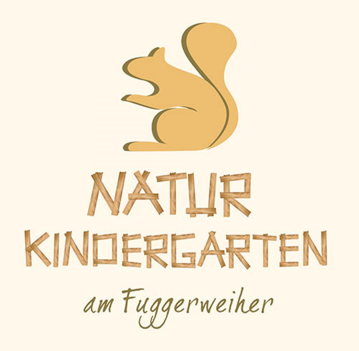 cropped-naturkindergarten_logo-1.jpg