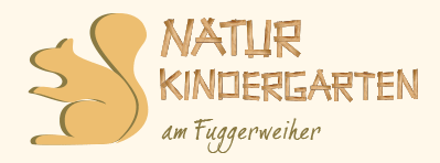 Naturnaher Kindergarten Babenhausen